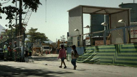 Filmes na TV: Hoje tem Campo Grande e Jogos Letais