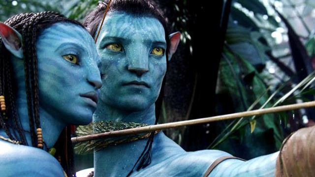 Filmes na TV: Hoje tem Avatar e A Juventude