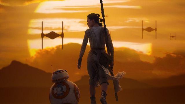 Filmes na TV: Hoje tem Maratona Star Wars e Desventuras em Série