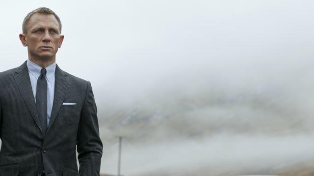 Filmes na TV: Hoje tem Maratona de 007 e Gigantes de Aço
