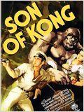 O Filho de King Kong