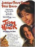Tom e Huck – Em Busca do Grande Tesouro