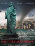 NYC : Tornado Terror