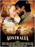 Austr&#225;lia