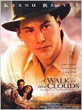 Caminhando nas Nuvens