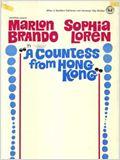 A Condessa de Hong Kong