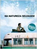 Na Natureza Selvagem
