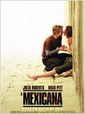 A Mexicana