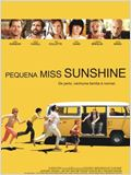 Pequena Miss Sunshine