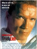 True Lies