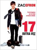 17 Outra Vez