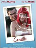 Camille - Um Amor do Outro Mundo