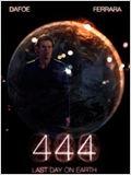 4:44 - O Fim do Mundo