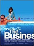 The Business - Uma Carreira para o Sucesso