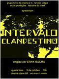 Intervalo Clandestino