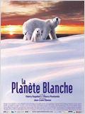 O Planeta Branco
