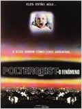 Poltergeist - O Fen&#244;meno