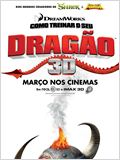 Como Treinar o seu Drag&#227;o