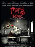 Mary & Max - Uma Amizade Diferente