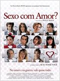 Sexo com Amor?