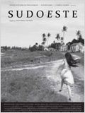 Sudoeste