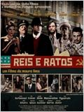 Reis e Ratos