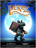 O Ratinho Pérez
