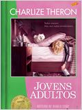 Jovens Adultos