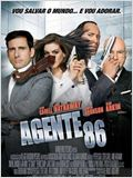 Agente 86