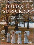 Gritos e Sussurros