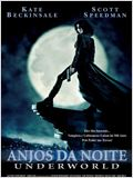 Anjos da Noite - Underworld