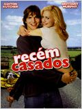 Rec&#233;m-Casados