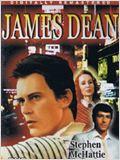 A História de James Dean
