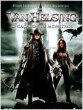 Van Helsing - O Ca&#231;ador de Monstros