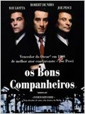 Os Bons Companheiros