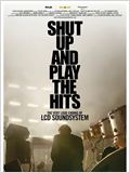 Shut Up And Play The Hits - O Último Show do LCD Soundsystem