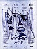 A Era Atômica