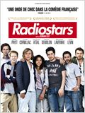 Estrelas do R&#225;dio