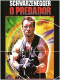 O Predador