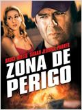 Zona de Perigo