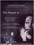 A Casa é Escura