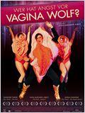 Quem Tem Medo de Vagina Wolf?