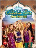 The Cheetah Girls: Um Mundo