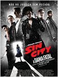 Sin City: A Dama Fatal