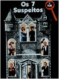 Os 7 Suspeitos