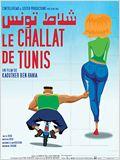 O Agressor de Túnis