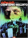 O Cemitério Maldito