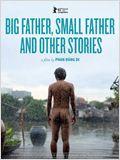 Grande Pai, Pequeno Pai e Outras Histórias