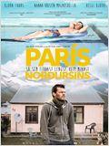 Paris do Norte