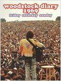 Diário de Woodstock